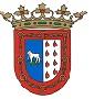Ayuntamiento de Berriozar