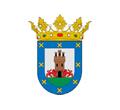 Ayuntamiento de Lacunza