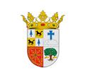 Ayuntamiento de Bera