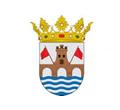 Ayuntamiento de Lodosa